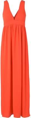 Kaos TWENTY EASY by Long dresses