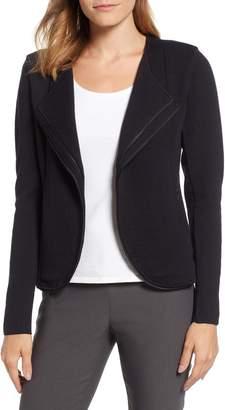 Nic+Zoe Tux Jacket
