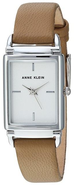 Anne KleinAnne Klein - AK-2763SVTN Watches
