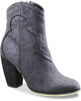 Michael Antonio Marsh Western Bootie - Women's
