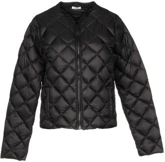 P.A.R.O.S.H. Down jackets