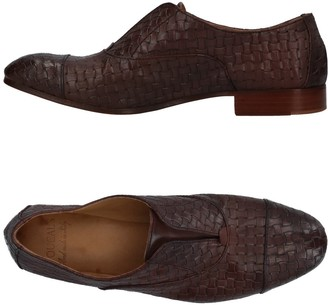 Doucal's Loafers - Item 11407186VM