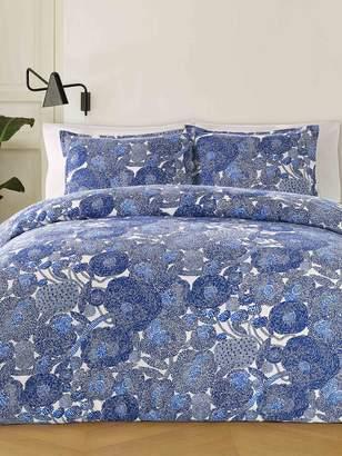 Marimekko Mynsteri Cotton Comforter Set