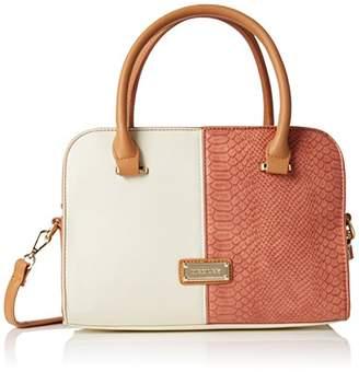 Henley Women's Felicity Top-Handle Bag