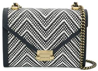 cfcd9d40c11bce Michael Kors Clutch Bag - ShopStyle UK