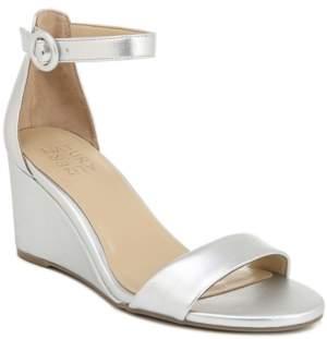 d737f411f Silver Adjustable Ankle Sandals For Women - ShopStyle Australia