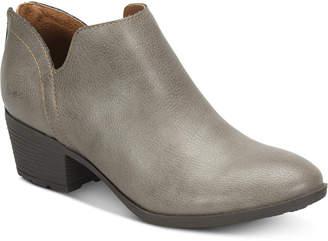 b.ø.c. Celoisa Booties Women Shoes