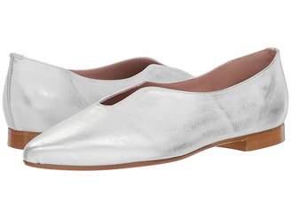 White Mountain Summit by Kade Women's Slip-on Dress Shoes