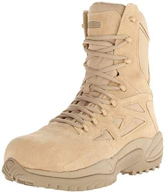 Reebok Work Men's Rapid Response RB8894 Safety Boot