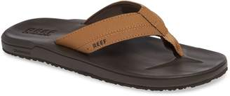 Reef Contoured Cushion Flip Flop
