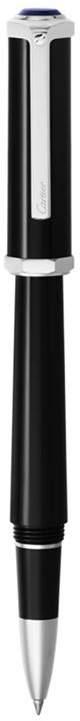 Composite Santos-Dumont Rollerball Pen