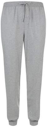 HUGO BOSS Cuffed Lounge Trousers
