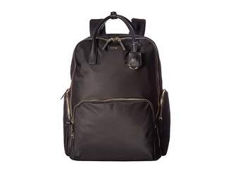 Tumi Voyageur Ursula T Pass(R) Backpack