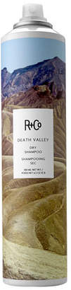 R+Co Death Valley Dry Shampoo, 6.3 oz. $29 thestylecure.com