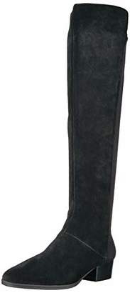 Aerosoles Women's Cross Country Knee High Boot