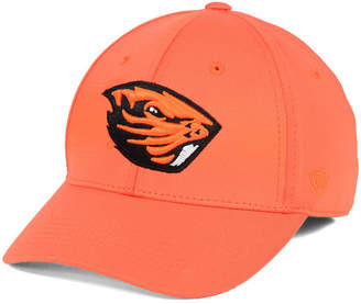 Top of the World Oregon State Beavers Life Stretch Cap