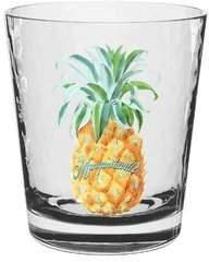 Margaritaville 16 oz. Plastic Cocktail Glasses