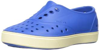 Native Miller Slip-On Sneaker (Toddler/Little Kid/Big Kid)