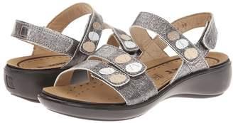 Romika Ibiza 55 Women's Sandals