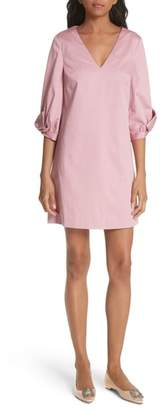Ted Baker Oversize Sleeve Tunic Dress