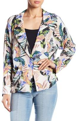 Sanctuary Aurora Blouse