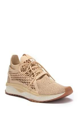 Puma Tsugi Netfit V2 Evoknit Dust Sneaker
