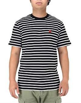 Carhartt WIP S/S Robie T-Shirt