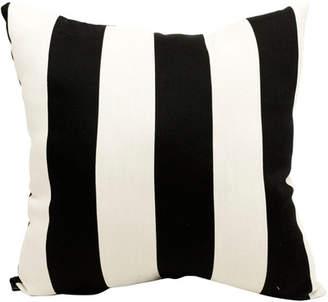 Three Posts Brino Outdoor Throw Pillow