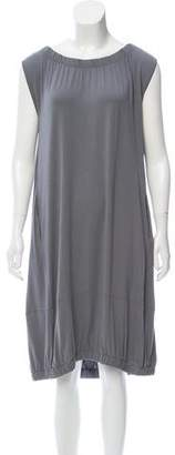 Zero Maria Cornejo Bubalou Oversize Dress w/ Tags