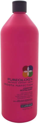 Pureology 33.8Oz Smooth Perfection Conditioner
