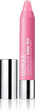 Clinique Chubby Stick Baby TintTM Moisturizing Lip Colour Balm