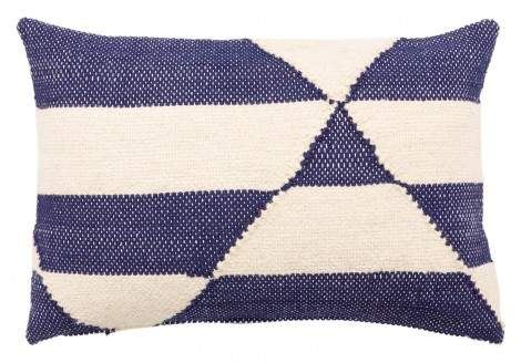 Starboard Pillow