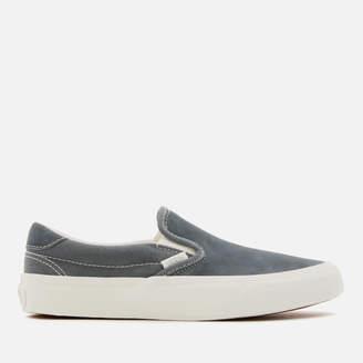 Grey Trainers Slip Shopstyle On Uk QrhsCxBtd