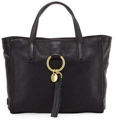 Cole Haan Fantine O Ring Group Small Tote Bag