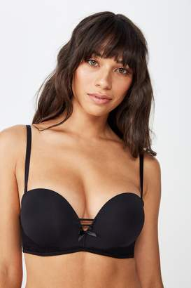 1781b88440824 Add 2 Cup Sizes Bra - ShopStyle Australia