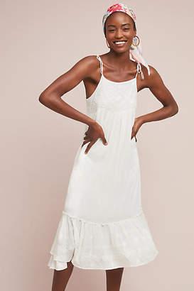 Raga Nessa Midi Dress