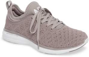 APL 'TechLoom Phantom' Running Shoe