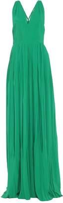 N°21 Ndegree21 Long dresses
