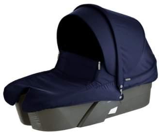 Stokke 'Xplory(R)' Stroller Carry Cot