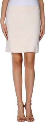 Class Roberto Cavalli Mini skirts - Item 35300776LK