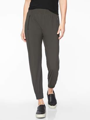 Athleta Cosmic Jogger