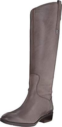 Sam Edelman Women's Penny Riding Boot
