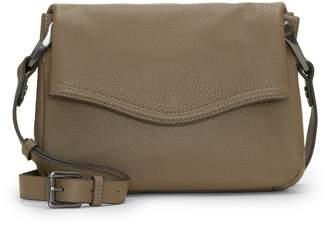Vince Camuto Clem Flap Crossbody Bag