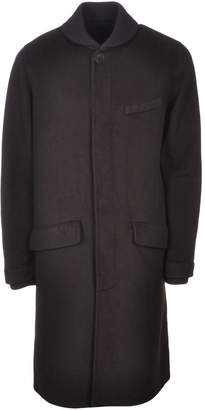 Giorgio Armani Coats