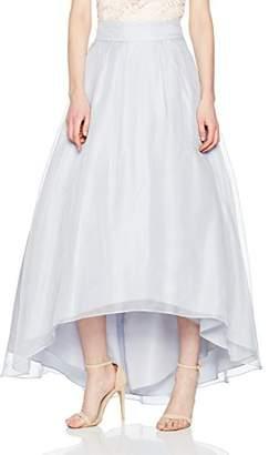 Coast Women's Iridessa Skirt,(42 EU)