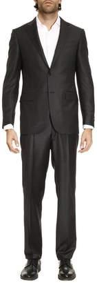 Ermenegildo Zegna Suit Suits Men