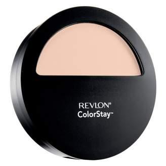 Revlon ColorStay Pressed Powder with SoftFlex 8.4 g