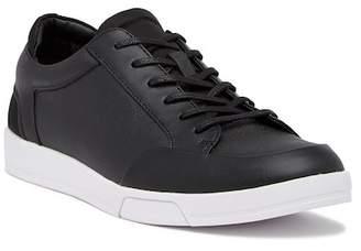 Calvin Klein Baldwin Sneaker (Men)