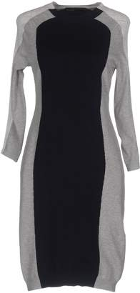 Karen Millen Short dresses - Item 34782995UC