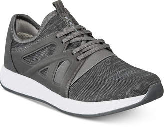 Bare Traps Baretraps Brianna Rebound Technology Lace-Up Sneakers Women's Shoes
